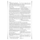 Spaans, Nieuw Testament voor kinderen, NVI