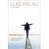 Spaans, Boek, Veranderd door geloof, Luis Palau