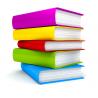 Arabisch, Boek, 5 Verschillende titels