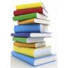 Arabisch, Boek, 10 Verschillende titels