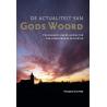 Nederlands, Boek, De actualiteit van Gods Woord, Hendrik Schipper
