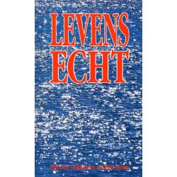 Nederlands, Nieuw Testament, Het Boek, Levensecht