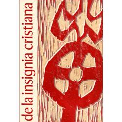 Spaans, De doop van een Christen, Charles Hodge
