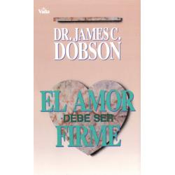 Spaans, Liefde moet moeilijk zijn, James C. Dobson
