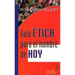 Spaans, Gids voor de morele man van vandaag, Roberto Velert