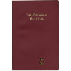 Spaans, Nieuw Testament, RV 60, Medium formaat, Soepele kaft