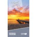 Engels, Bijbels Dagboek, Het Goede Zaad, 2021