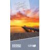 Engels, Bijbels Dagboek, Het Goede Zaad