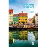 Frans, Bijbels Dagboek, Het Goede Zaad, 2021