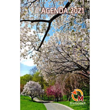 Engels, Agenda 2021, Meertalig