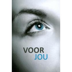 Nederlands, Nieuw Testament, BasisBijbel - Voor jou
