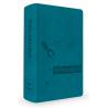 Nederlands, Bijbel, Het Boek, Medium formaat, Vrijheidsbijbel