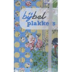 Nederlands, Bijbelplakkers