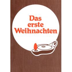 Duits, Traktaatboekje, Het eerste kerstfeest