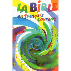 Frans, Bijbel, FC '97, Medium formaat, Harde kaft