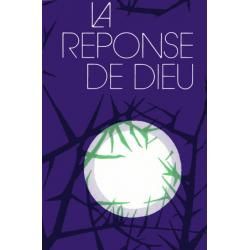 Frans, Brochure, Gods antwoord