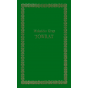 Turkmeens, Bijbelgedeelte, Genesis – Deuteronomium