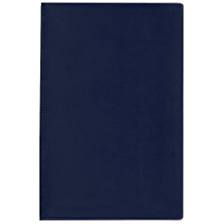 Vietnamees, Bijbel, Cadman Version, Groot formaat, Soepele kaft, Zwart