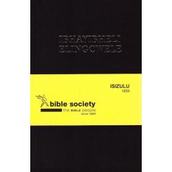 Zoeloe, Bijbel, Groot formaat, Harde kaft