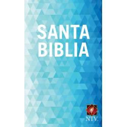 Spaans, Bijbel, NTV, Groot formaat, Paperback