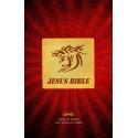 Engels, Bijbelgedeelte, Nieuw Testament, NLT, Klein formaat, Paperback