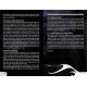 Engels, Nieuw Testament, NLT, Klein formaat, Paperback