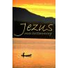 Nederlands, Boek, Jezus onze bestemming, Wilhelm Busch