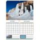 Dari-Pasjtoe, Kalender, 2021-2022