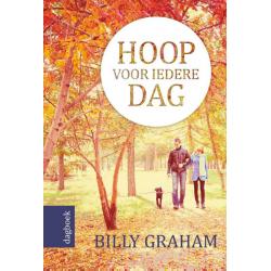 Nederlands, Bijbels dagboek, Hoop voor iedere dag, Billy Graham