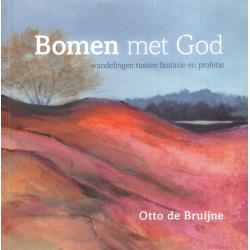 Nederlands, Bomen met God, Otto de Bruijne