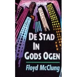 De stad in Gods ogen, Floyd McClung