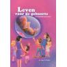 Nederlands, Leven voor de geboorte, Gary E. Parker