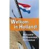 Frans, Traktaat, Welkom in Holland!, Meertalig