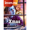 Nederlands, Traktaatboekje, Leven.nu - Xmas - What's in the name?