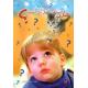Arabisch, Boek, Zal mijn konijn naar de hemel gaan ? Jeremie Hughes