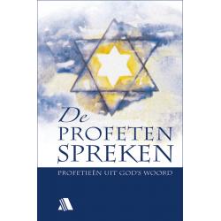 Nederlands, De profeten spreken