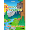 Spaans, Kinderkleurboek, Wát een wonder!