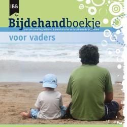 Bijdehandboekje voor Vaders