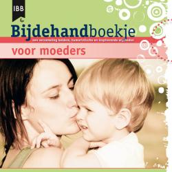 Nederlands, Bijdehandboekje voor Moeders