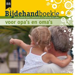 Nederlands, Bijdehandboekje voor Opa's en Oma's