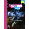 Nederlands, Bijbelgedeelte, Evangelie naar Johannes, Passion