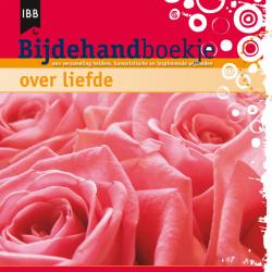 Nederlands, Bijdehandboekje over liefde