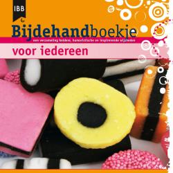 Nederlands, Bijdehandboekje voor iedereen