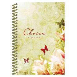 Engels, Notebook, Chosen, Brigitta Nortker