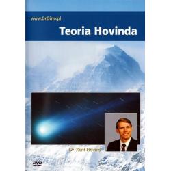 Pools, DVD, Theorie van Hovind, Dr. E. Kent Hovind