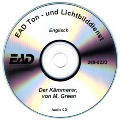 Engels, CD, De Kamerling, M. Green