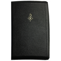 Nederlands, Bijbel, NBG '51, Major formaat, Luxe uitgave, Rits, Zwart