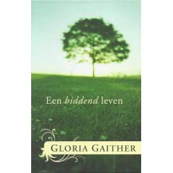 Nederlands, Een biddend leven, Gloria Gaither