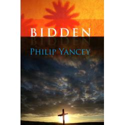 Bidden, Philip Yancey