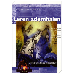 Leren ademhalen, Pieter Siebesma